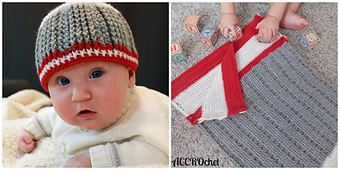 Baby_at_work_set_small_best_fit