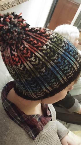 Pine_hat_1_medium