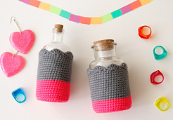 Wink-neon-dipdyed-bottle-cozy-finished1_small_best_fit