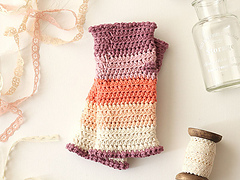 Wink-pastel-wrist-warmers-final2_small