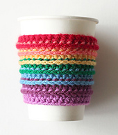 Wink-rainbow-cup-cozy-finished3_small_best_fit