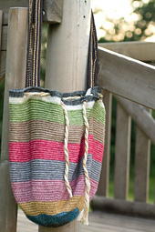 Acreativebeing-beach-bag-scheepjes-stonewashed-01_small_best_fit
