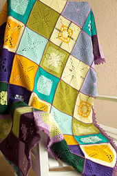 Acreativebeing-scheepjescal2014-blanket-01_small_best_fit