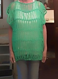 Jeannie_s_drop_stitch_with_jeans_small2