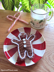 Gingerbread-man-free-crochet-pattern-from-squirrel-picnic_small