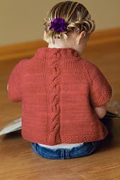 Addie_sweater-55_small_best_fit