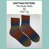 Bertha_4_needle_sock_pattern_paper_small_best_fit