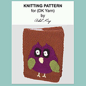 Bertie_owl_book_cover_paper_small_best_fit