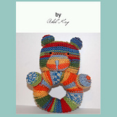 Anwen_ravelry_small_best_fit