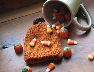 Halloweenie_beanie_small2