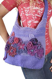 Plum_rose_purse_small_best_fit