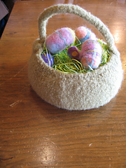 Easter_basket_small