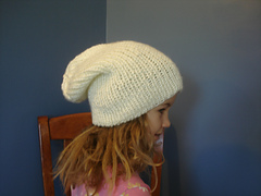 Rosaliehat_003_small