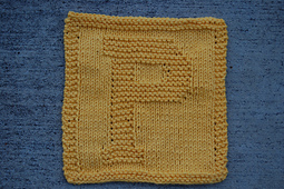Alphabet_wash_cloth_p_small_best_fit