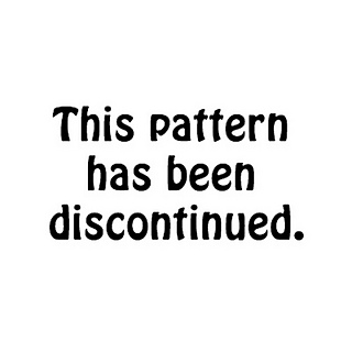 Patterndiscontinued_medium_small2