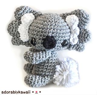 Koalaamigurumi_small2