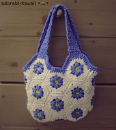 Blueflowerbag2_small_best_fit