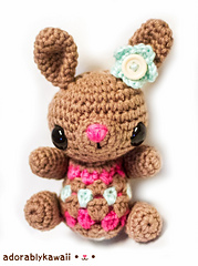 Bunny2_small