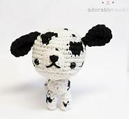 Dalmatian3_small_best_fit