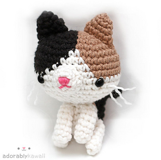 Calico_cat_amigurumi_by_adorablykawaii-d3fzoqc_small2