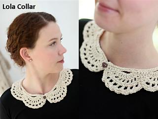 Collar1_small2