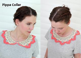 Collar3_small2