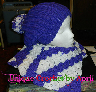 Hat_and_scarf_set-purplewhite_small2