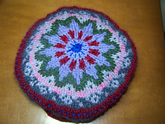 Egy5hat_finished_small
