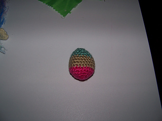 Egg_001_small2