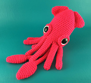 Pink_squid_lean_small_best_fit