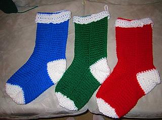 Family Christmas Stockings.Ravelry Afrozenheart412 S Family Christmas Stockings