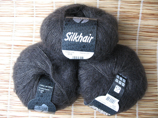 Silkhair_small2