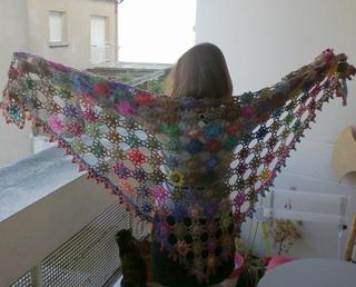 Ravelry: Elle Tricote - patterns