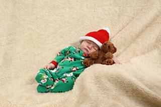 Liam_as_santa_small2