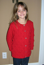 Lexie_in_her_christmas_sweater_2010_small_best_fit