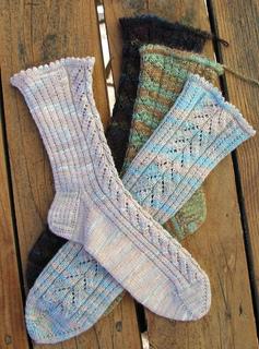 Shepherd_sock07_027_small2