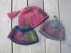 Hats__08_011_small