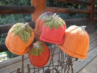 Punkin_hats_005_small2