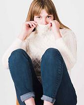 Jun---breathless-pullover-cozy_small_best_fit