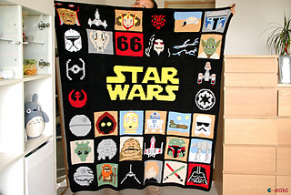 Star_wars_crochet_blanket_by_ahooka_pattern22_small2