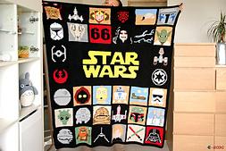 Star_wars_crochet_blanket_by_ahooka_pattern22_small_best_fit