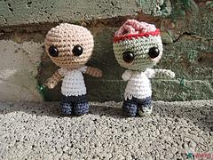 Minibuddies_zombie_mod_by_ahooka_01_small