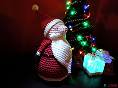 Santa_amigurumi_pattern_by_ahooka_15_small