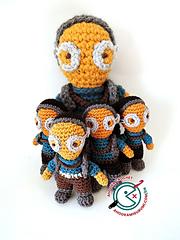 Maz_kanata_amigurumi_-_crochet_pattern_by_ahooka_47_small