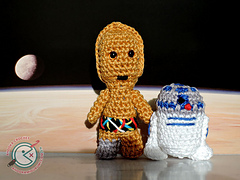 Mini_c3po_and_r2d2_pattern_by_ahooka_08_small