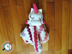 Unicorn_lovey_pattern_by_ahooka_05_small
