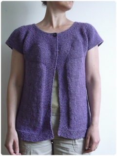 Lavendercardigan_small2