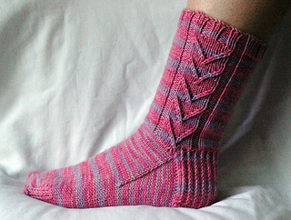 Heartsock4_small2