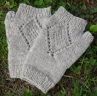 Diamond_gloves_small2