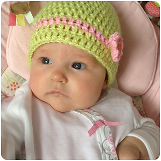 Lime-crochet-baby-hat_small2